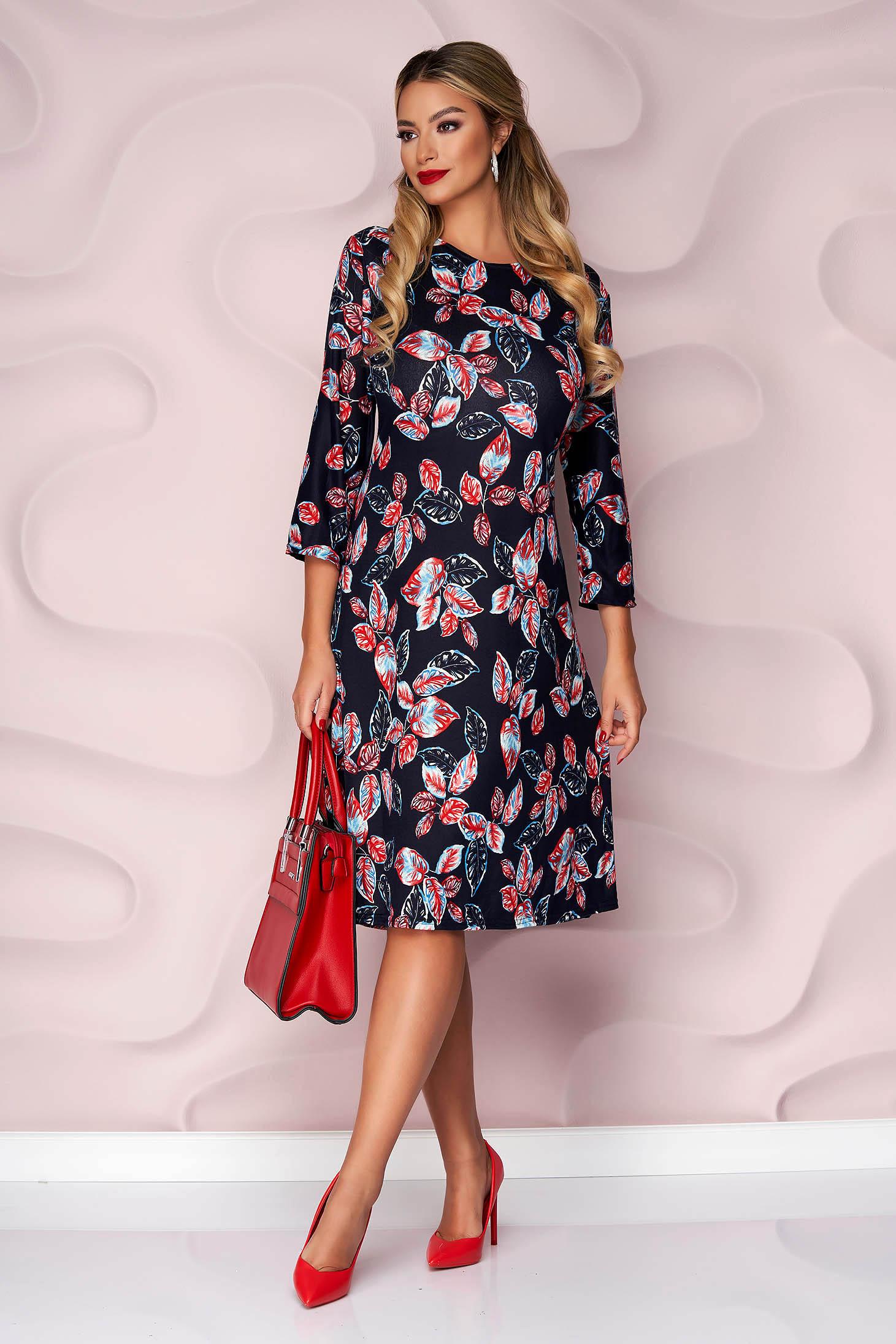 vezi detalii rochie