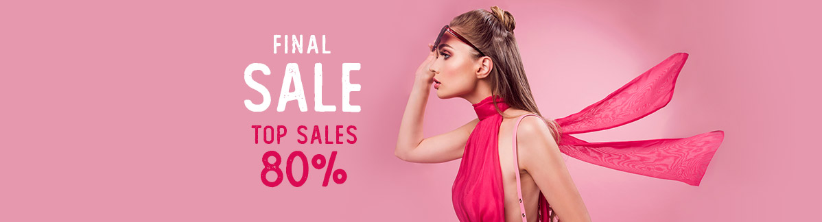 Sales and offers Online Clothes